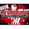 1-let-there-be-rock-hotvisions-design.jpg | Design Print Design [Drucksachen] privat